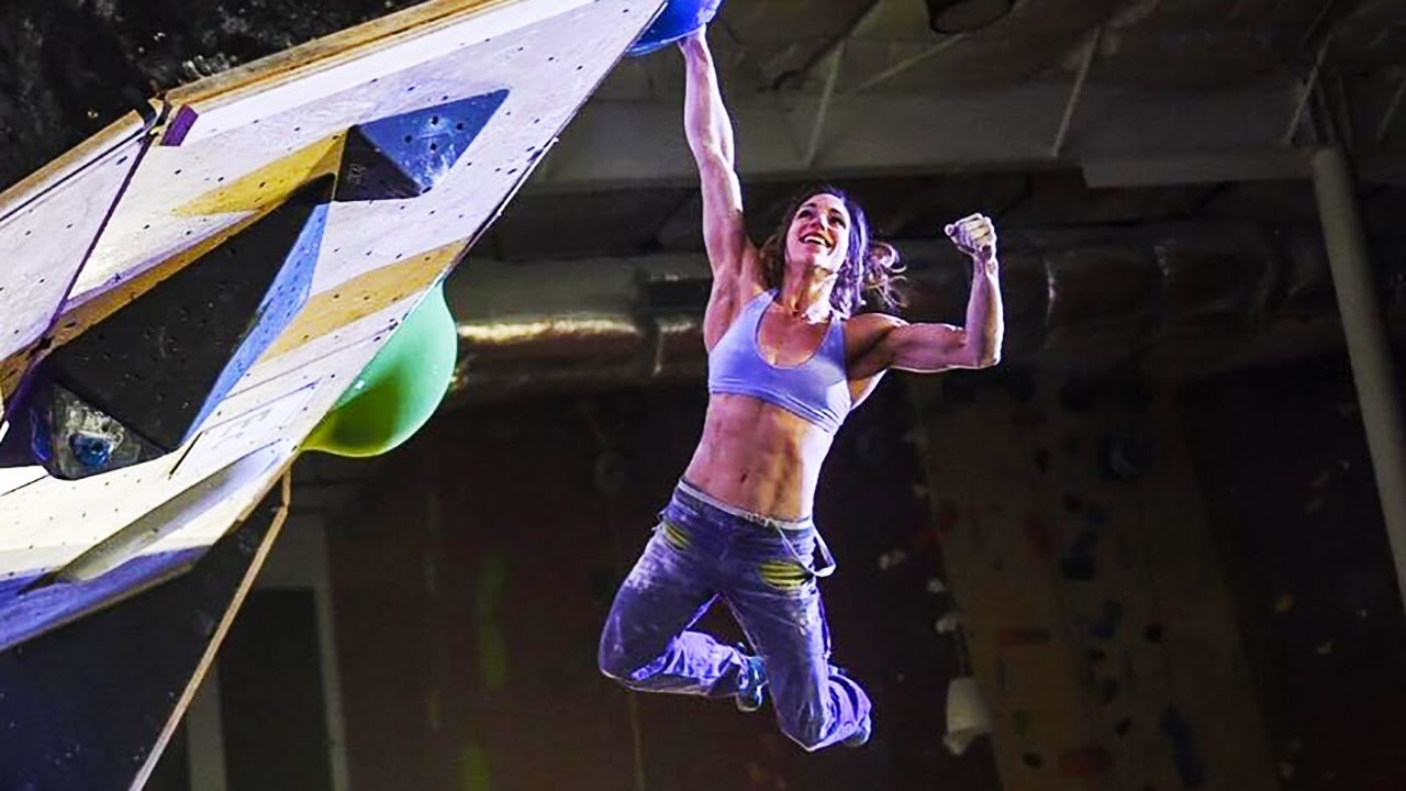 Attend a VIP Meet and Greet with Alex Puccio