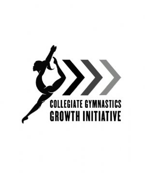 Collegiate Gymnastics Growth Initiative