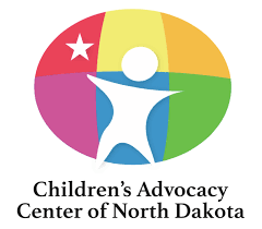 Children's Advocacy Center of North Dakota