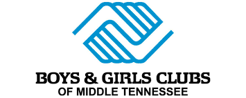 Boys & Girls Clubs of Middle Tennessee